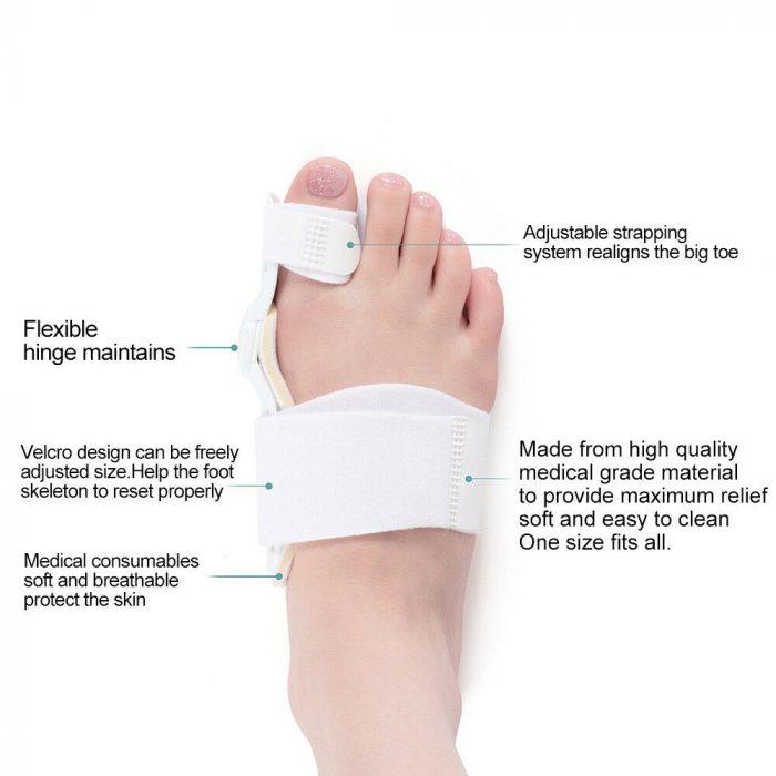 Bunion-Hammer-Toe-Splint-Straightener_IMG1