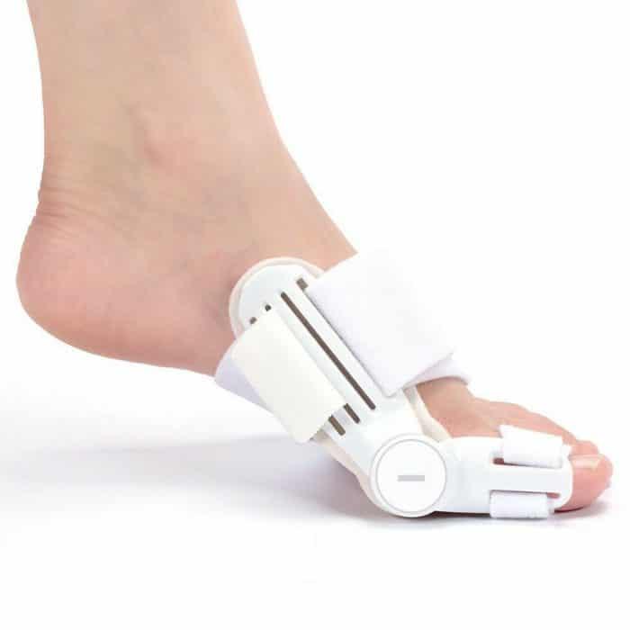 Bunion-Hammer-Toe-Splint-Straightener_IMG5