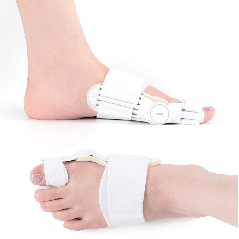 Bunion-Hammer-Toe-Splint-Straightener_IMG6