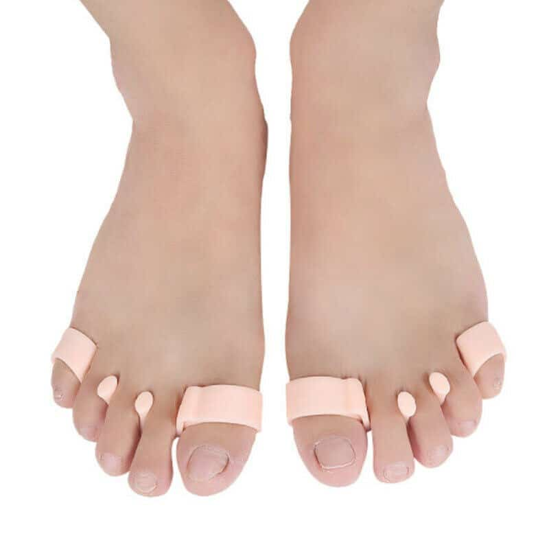 Orthopedic-Bunion-Corrector_IMG11