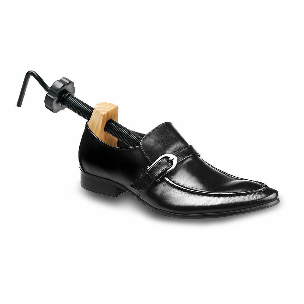 Wooden-Shoes-Stretcher_IMG2