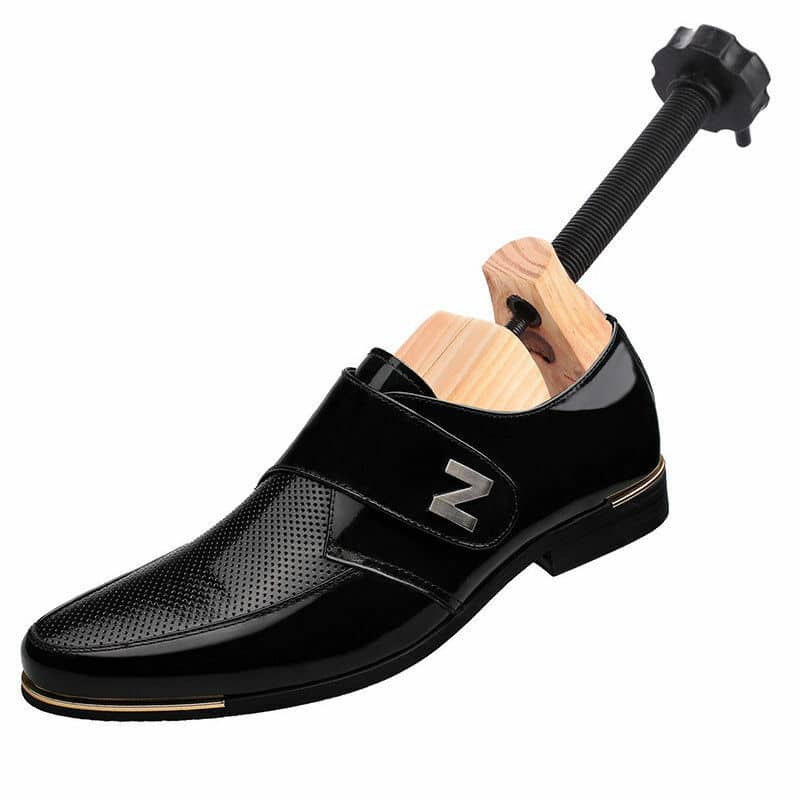 Wooden-Shoes-Stretcher_IMG4